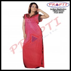 Indian Exclusive Night Dress